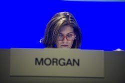 Zahl der Frauen in den Vorstandsetagen gestiegen