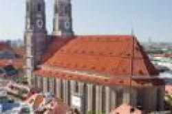 Catella: Alles außer München bleibt draußen