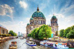 Deutsche Aktien auch 2015 aussichtsreich
