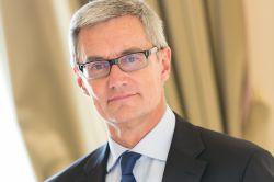 Carmignac-Fonds bleibt nach Verdoppelung der Assets offen