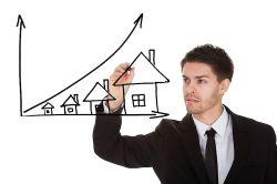 Deutsche-Hypo-Index: Immobilienkonjunktur auf Höchstwert