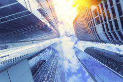 Gewerbeimmobilien: Kapital sucht Produkte, Nutzer suchen Flächen