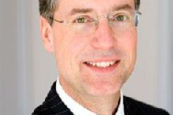 MLP: Daimler-Mann wird neuer Finanzchef