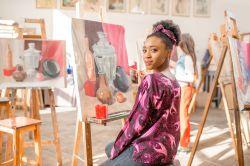 Riester-Zulage: Probleme für Künstler und Publizisten