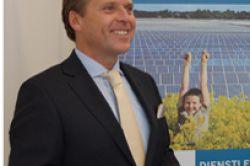 Neitzel & Cie. passt Solarfonds-Konzept an geplante Absenkung der Fördersätze an