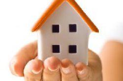 65 Prozent der Deutschen erwarten Immobilienerbe