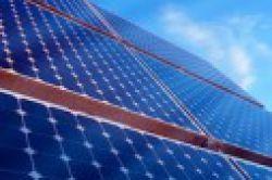 Wattner kauft Solarparks für Sun Asset 3 ein