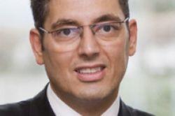 WGF steigert Bilanzvolumen