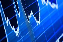 Henderson: Absolute Return für deutsche Anleger
