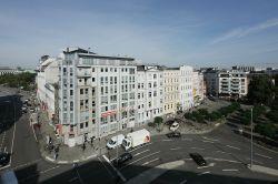 Verbraucherzentrale Hamburg mahnt Generali wegen fehlende Beachtung der Rechtsprechung ab