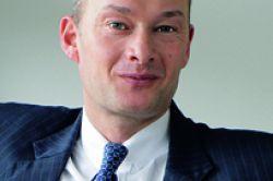 Aquila Capital lanciert neuen Solarfonds