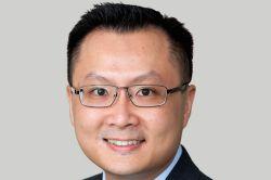 """""""Die chinesischen Anleihenmärkte sind extrem unterrepräsentiert"""""""
