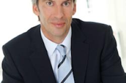 Central: Oliver Brüß verlässt Vorstand
