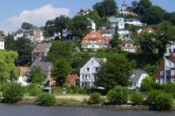 Paribus setzt auf Core-Immobilien in der Hansestadt