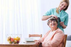 INP investiert in weitere Pflegeimmobilien und Seniorenwohnanlagen