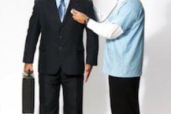 Jedes vierte Unternehmen erwägt Einführung von Krankenzusatzschutz