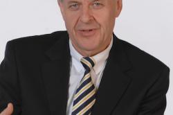 Assekurata: Hoenen ersetzt Müller im Rating-Komitee