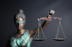 BdV: Keine Beschränkung der Nichtzulassungsbeschwerde bei Verbandsklagen!