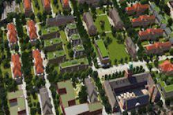 Hesse Newman sichert sich im Bau befindliches Green Building in Hamburg