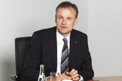 Swiss Life bringt Index-Police nach Deutschland