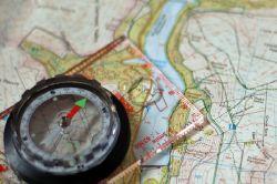 Pimco: Zwei Pfadfinder für Aktien