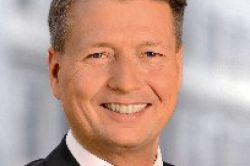 Schäfer scheidet aus: DIC Asset verkleinert Vorstand