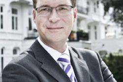 Hamburg: Immobilienblase oder Preiskorrektur?