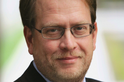 W&W beruft Wieland zum IT-Vorstand