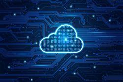 Investitionen in die Cloud sind nachhaltiger als viele denken