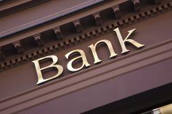 Banken: Vertrauensdefizit bei Gewerbekunden