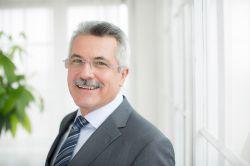 Robo-Advisor fintego öffnet sich für Firmenkunden