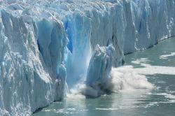 Klimawandel hat deutliche Folgen für die Gesundheit