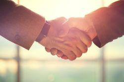 Qualitypool: Neue Kooperationspartner im Bereich Geldanlage