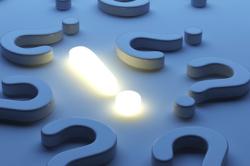 34f GewO: Argentos präsentiert Softwarelösung