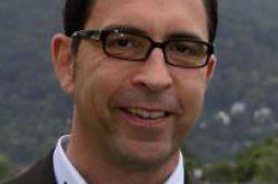 Ralf Menikheim ist neuer Vertriebschef bei Heidelberger Leben und Clerical Medical