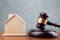 Grundstücksrecht: Kostenfallen beim Immobilienkauf