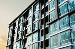 LEG Immobilien: Neuer Chef – Gewinn legt weiter zu
