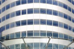KGAL nimmt Frankreich-Immobilienfonds vom Markt