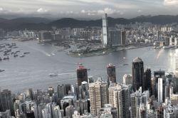 Luxemburger Fondsverband geht nach Hongkong