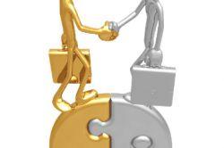 Aspect Online: Huk und Konsorten ante portas