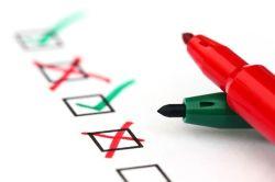 Studie: Kunden wollen von ihrer Versicherung mehr zu Corona wissen