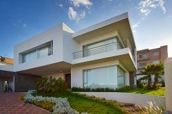 Risiken für Top-Wohnimmobilien in 2020