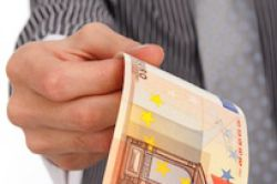Versicherer dürfen KfW-Darlehen anbieten