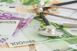 Krankenversicherung: Prämienerhöhung für Privatpatienten unwahrscheinlich