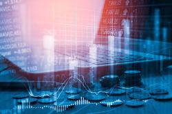 Blackrock: Moderate Risikobereitschaft bei sinkenden Rezessionsrisiken