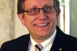OVB holt Bonnfinanz-Chef Rentmeister