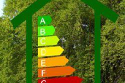 Energieeffizienz hebt Immobilienrendite