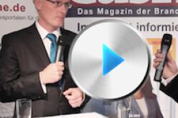 """INTERVIEW DKM 2012: """"Starke, dezentrale Maklerbetreuung"""""""