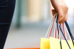 GfK: Konsumklima legt weiter zu