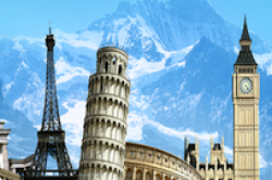 Cross-Border-Investoren haben Europa wieder im Visier